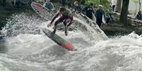 river-surf-ONeill-Munich-city-surf