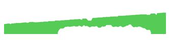 MyAdrenaline.TV logo