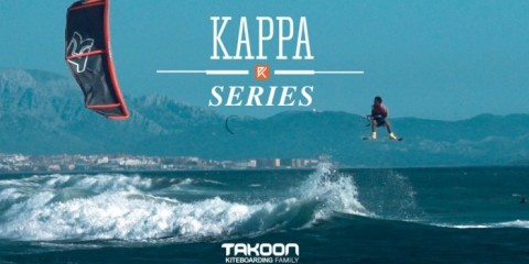 Takoon Kappa Series by MPS
