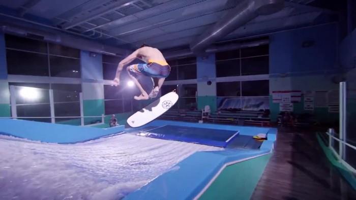 skate-surfing-indoor-with-devin-graham-in-4k-camera-phantom-provo-beach