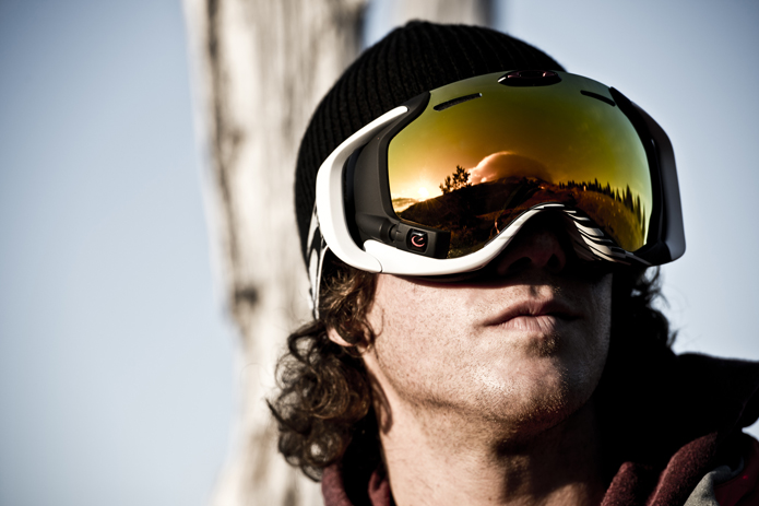 oakley-optic 2000