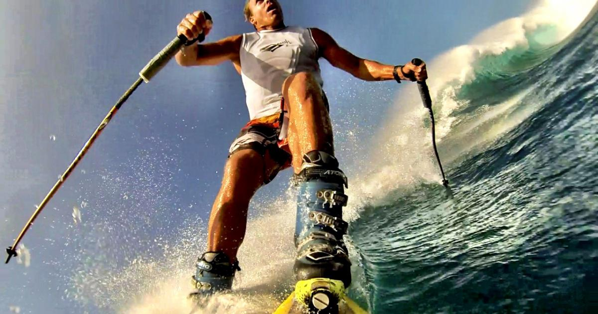 wave-surf-chuck-patterson-hawaii-ski-