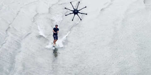 back-drone-surfing-video