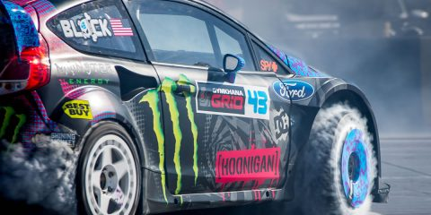 hoonigan-ken-block